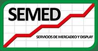 SEMED S.A.
